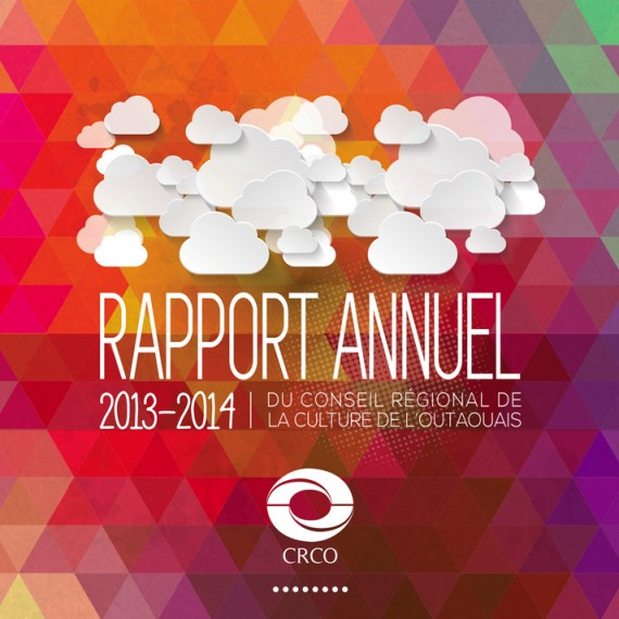 crco-rapport