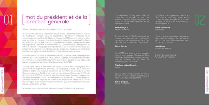 Modlab Design Rapport Annuel