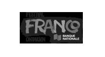 Festival Franco