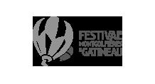 Festival des mongolfières