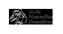 Collège nouvelle frontière